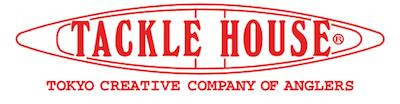 Tackle_House_logo